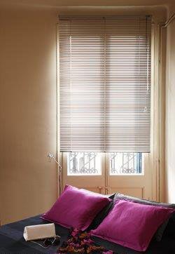 Venta de cortinas y estores en madrid cortinas y estores santiago d az - Cortinas y estores madrid ...